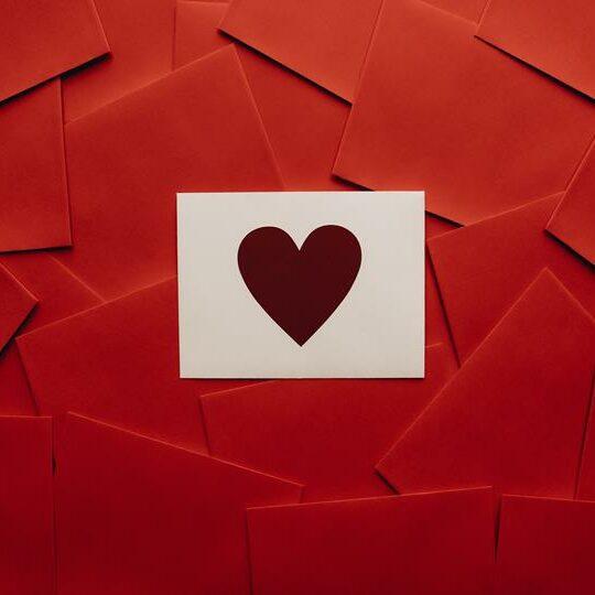 Dia dos Namorados na Canastra